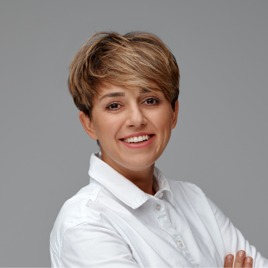 Agata Baranowska
