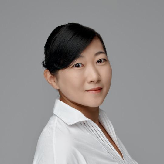 Eri Iwamoto-Bukowian