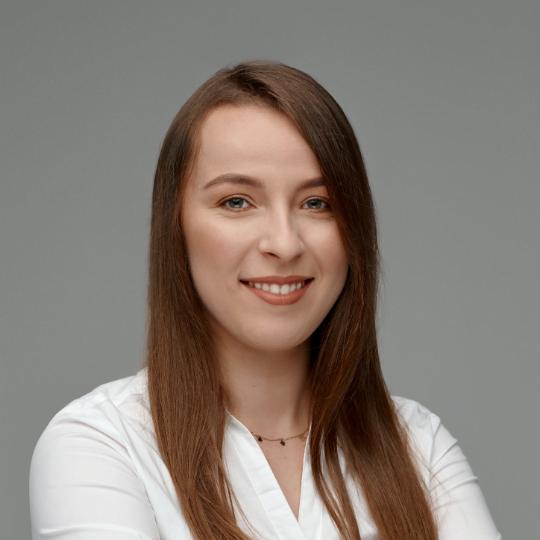 Ewelina Soboń