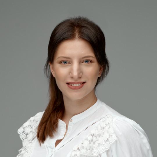 Karolina Karbowiak