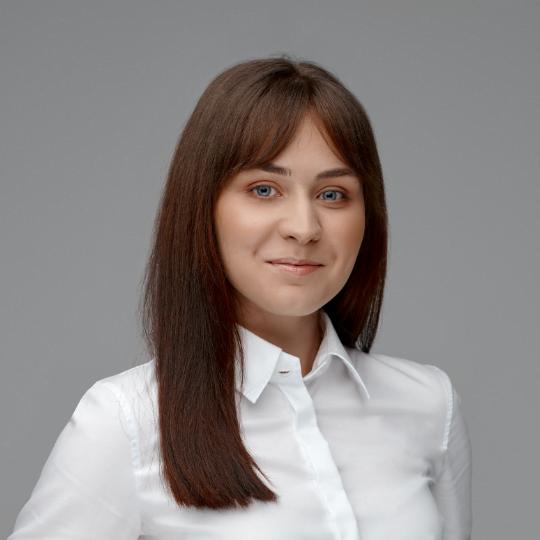 Karolina Polowczyk