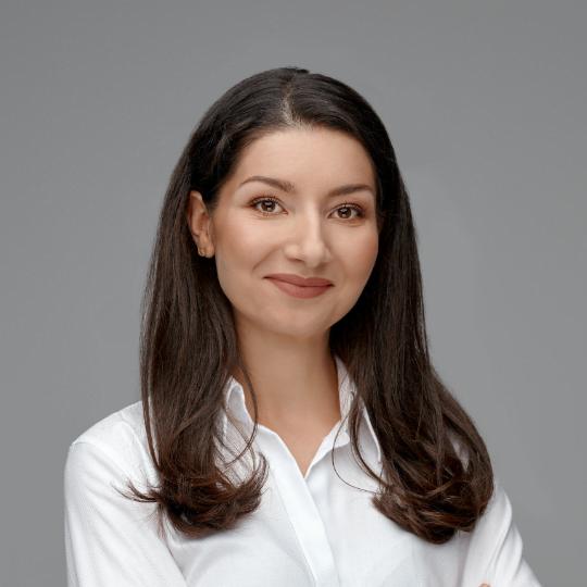 Katarzyna Szambelan