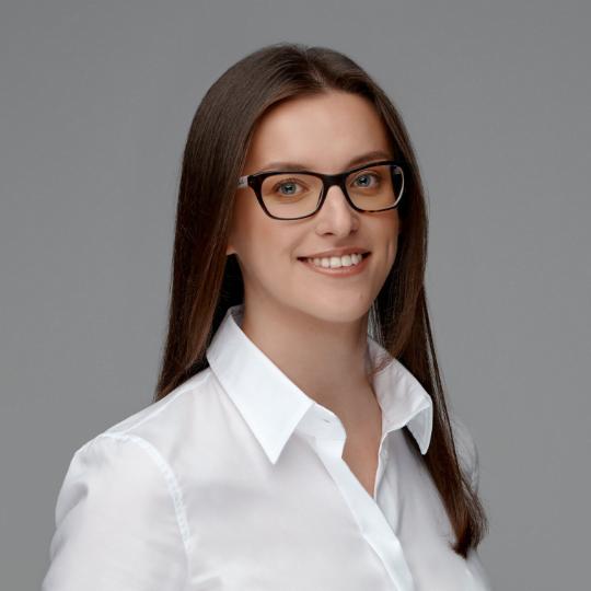 Katarzyna Włodarczyk