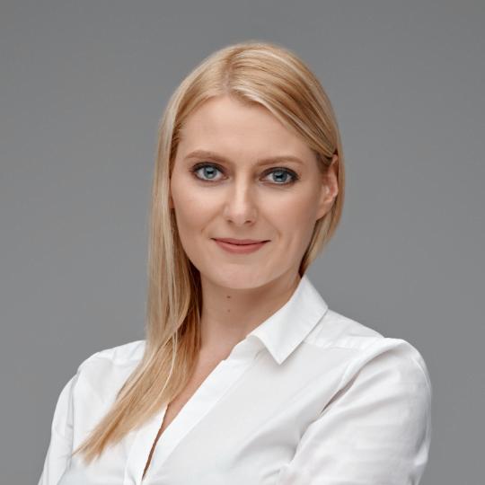 Marta Łukasiewicz