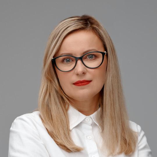 Sara Górniak